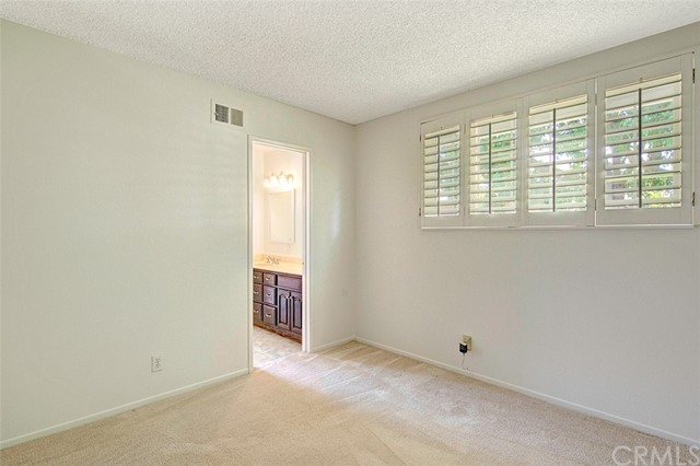 1537 W Cris Pl, Anaheim, CA 92802 Photo 17