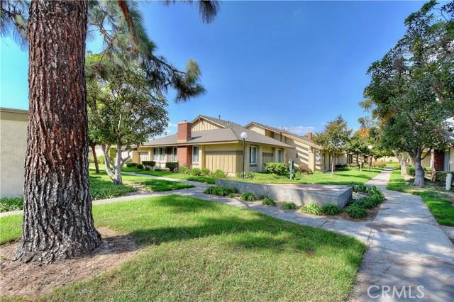 937 S Firwood Ln, Anaheim, CA 92806 Photo 18