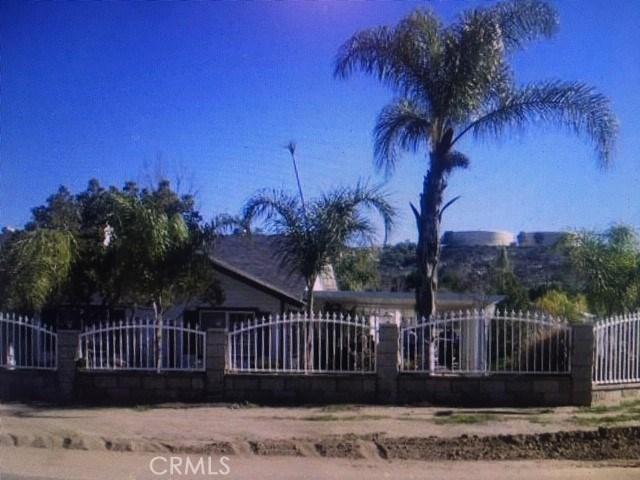 17880 Parsons Road Riverside CA 92508