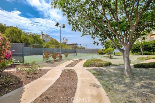 3200 La Rotonda Drive, Rancho Palos Verdes CA: http://media.crmls.org/medias/5d9649f8-d61d-47d6-948e-13aed9aefa12.jpg