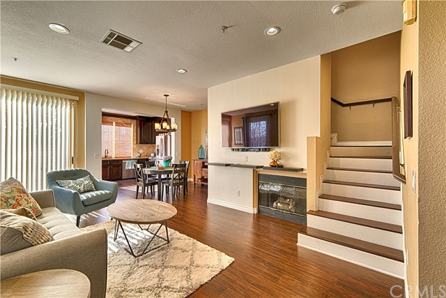 Photo of 1592 Ismail Place, Placentia, CA 92870