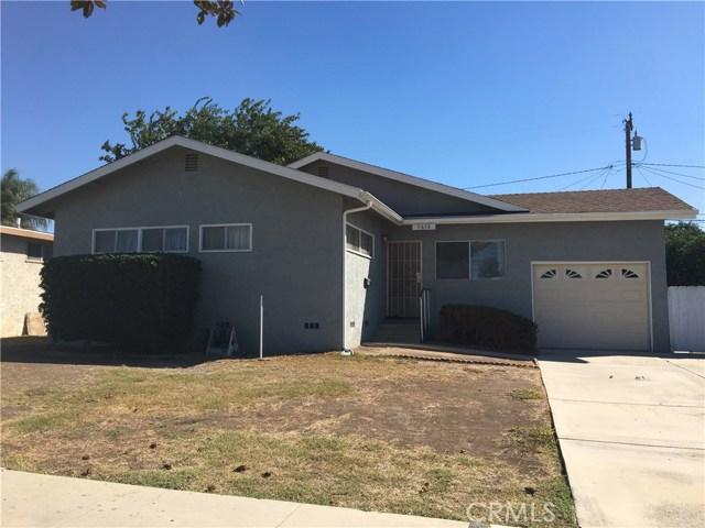 9838 Ahmann Avenue Whittier, CA 90605 - MLS #: OC18186247