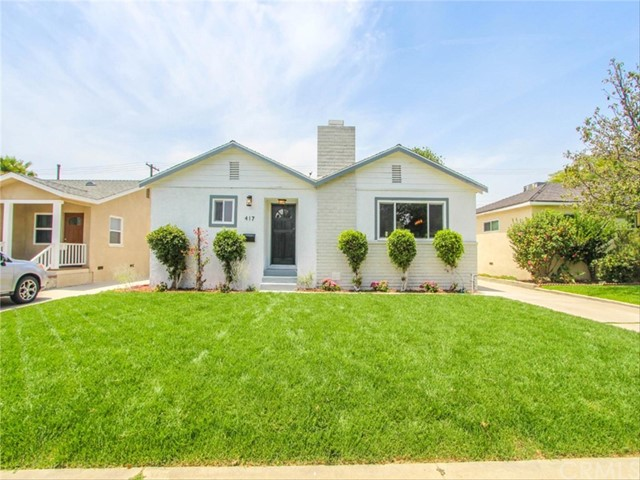, CA  is listed for sale as MLS Listing WS18165618