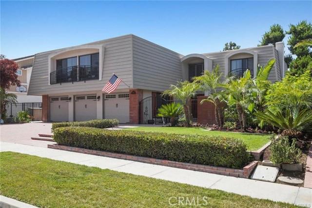 1816 Calavera Place, Fullerton, CA, 92833