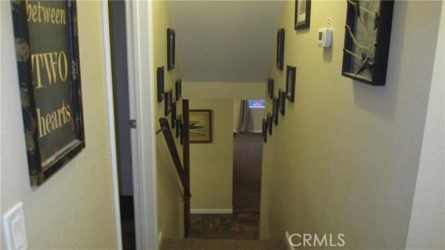 7435 Castano Avenue, Atascadero CA: http://media.crmls.org/medias/5d97fc06-9052-44db-b346-b5372c0a26d9.jpg