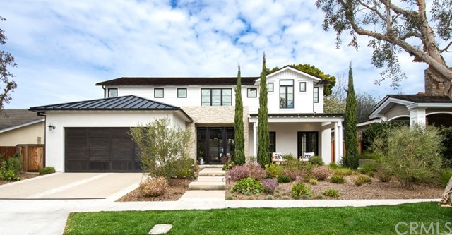 2036 Port Weybridge Place Newport Beach, CA 92660