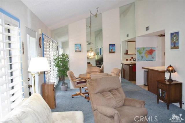 351 Hermosa Drive, Palm Springs CA: http://media.crmls.org/medias/5d987c86-118d-4e8f-877a-91a44234f3b8.jpg