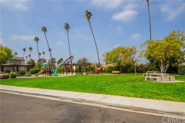 1090 E Chestnut St, Anaheim, CA 92805 Photo 16