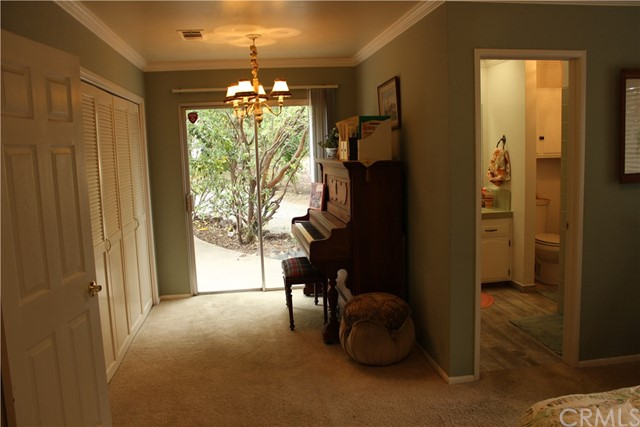 29592 Santa Ana Canyon Road Highland, CA 92346 - MLS #: EV18112156