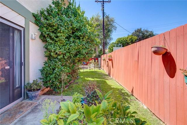 2521 Carnegie Ln 3, Redondo Beach, CA 90278 photo 17
