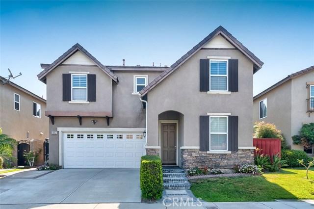 1052 N Doria St, Anaheim, CA 92801 Photo