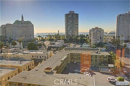 100 Atlantic Av, Long Beach, CA 90802 Photo 18