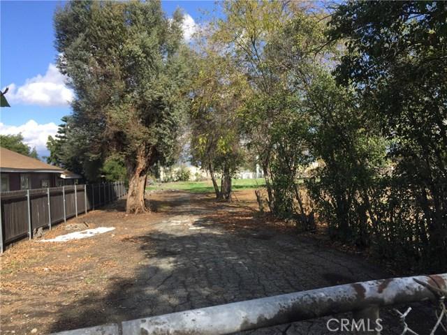0 Denley Street Hacienda Heights, CA 0 - MLS #: AR17117066