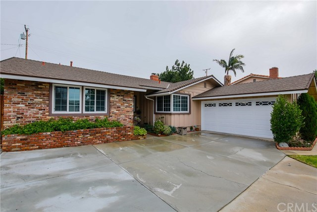 934 S Shasta St, West Covina, CA 91791 Photo