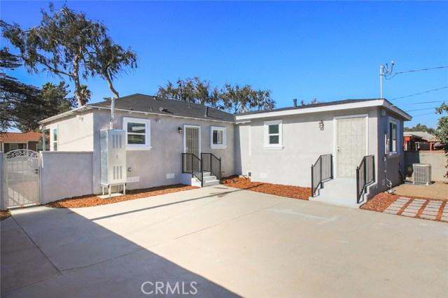 652 S 3rd Street, Montebello, CA 90640, photo 27