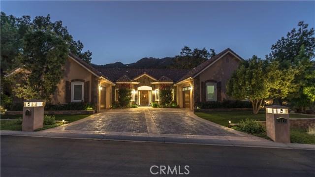 Photo of 38439 Quail Ridge Drive, Murrieta, CA 92562
