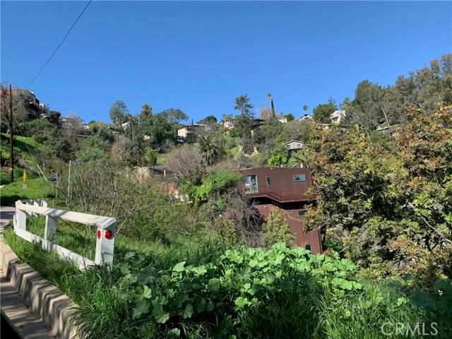 592 Quail Dr, Los Angeles, CA  Photo 12