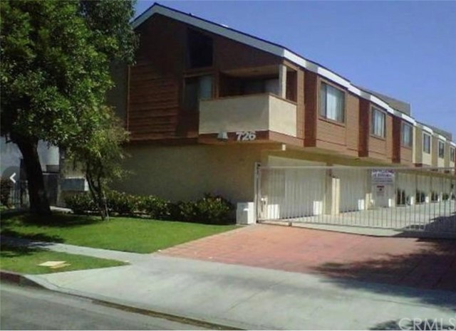 726 S Fir Av, Inglewood, CA 90301 Photo