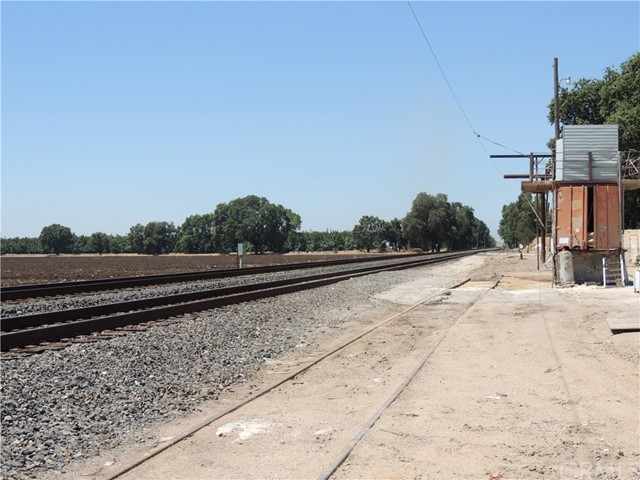 Industrial for Sale at 6038 Anita Road Chico, California 95973 United States