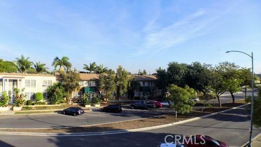 4595 California Av, Long Beach, CA 90807 Photo 5