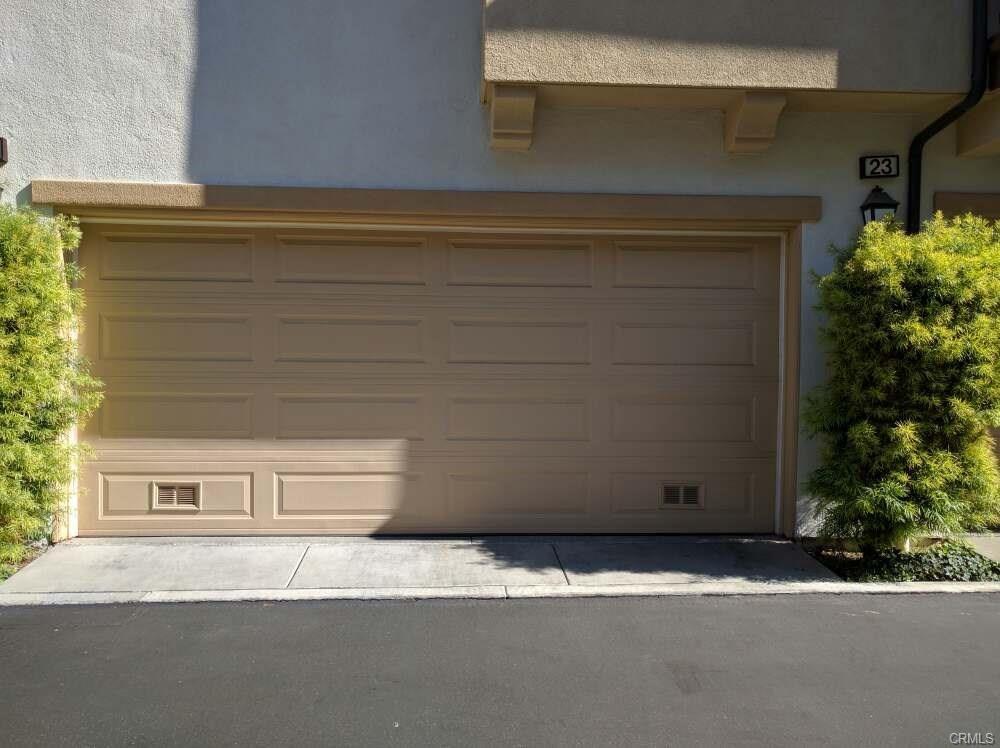 23 Perennial, Irvine, CA 92603 Photo 19