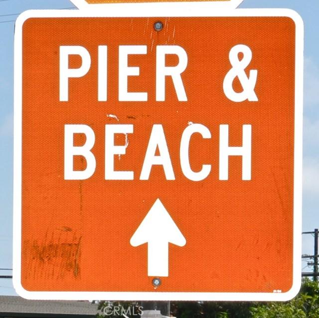 34002 Selva Road, Dana Point CA: http://media.crmls.org/medias/5da62956-ea0b-48f6-991d-89a02e0ebdb3.jpg