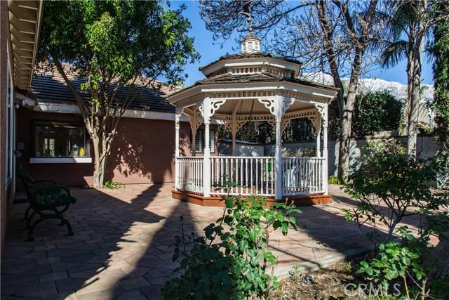 2468 Highland Road, Upland CA: http://media.crmls.org/medias/5da78273-530e-4d29-b8c5-36bf2fbaeb80.jpg