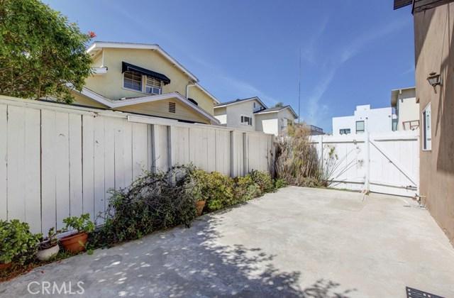 337 La Verne Av, Long Beach, CA 90803 Photo 19