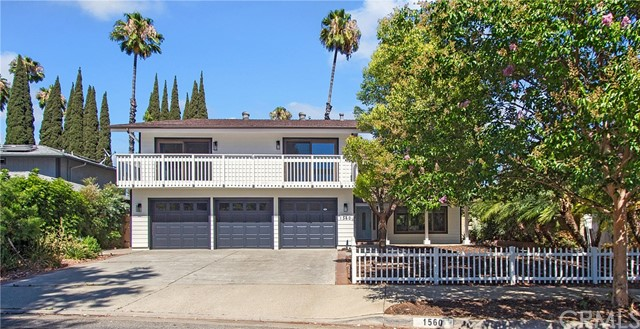 Photo of 1560 Perry Drive, Placentia, CA 92870