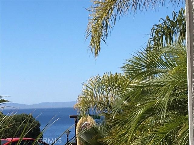 30802 Coast K3, Laguna Beach, CA, 92651