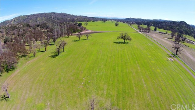 Property for sale at 0 Vineyard Canyon Road, San Miguel,  CA 93451