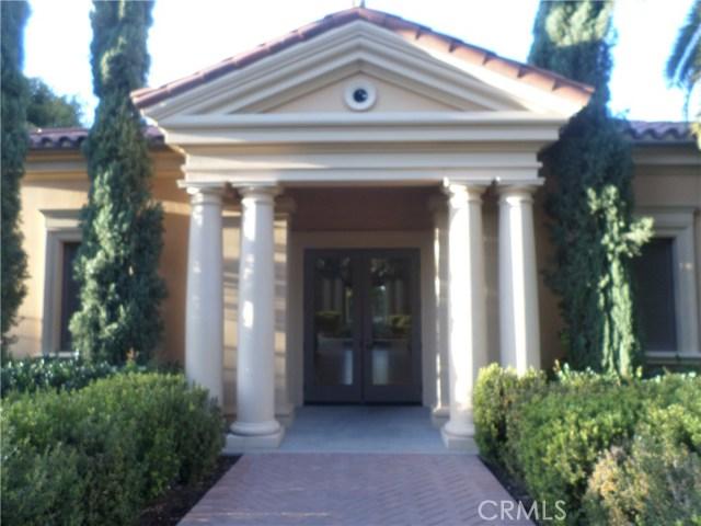 111 Bianco, Irvine, CA 92618 Photo 68