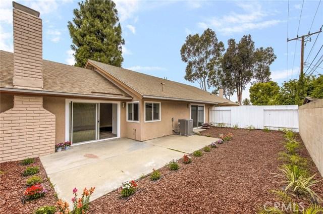 1605 W Cutter Rd, Anaheim, CA 92801 Photo 12