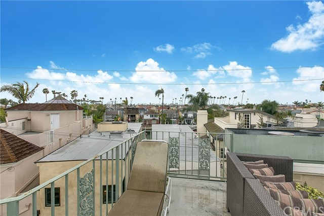 5770 E Lucia Wk, Long Beach, CA 90803 Photo 28
