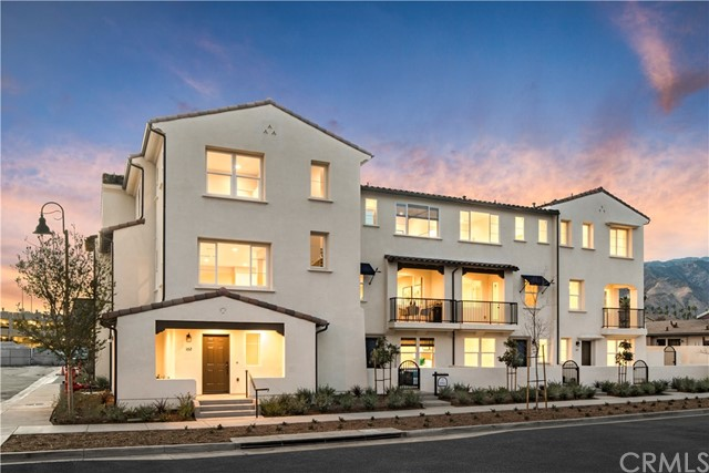 , CA  is listed for sale as MLS Listing OC18218238