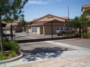 41410 Juniper Street Unit 611 Murrieta, CA 92562 - MLS #: SW18037794