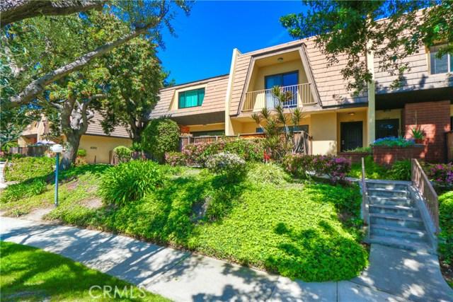 3461 W 171st St, Torrance, CA 90504 photo 1