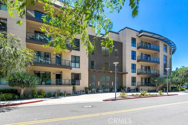 402 Rockefeller, Irvine, CA 92612 Photo