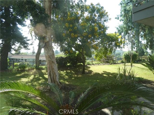 3365 Punta Alta Unit 1G Laguna Woods, CA 92637 - MLS #: OC18186324