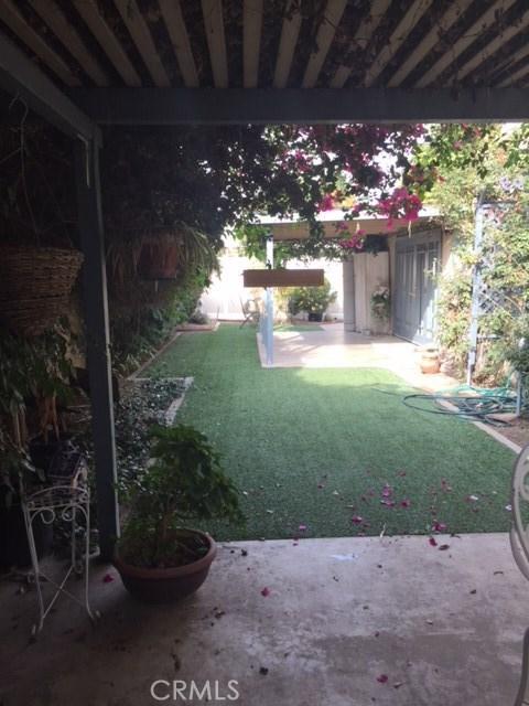 2968 E Mal Ct, Anaheim, CA 92806 Photo 38