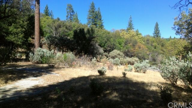 0 Gentle Way North Fork, CA 0 - MLS #: YG17096631