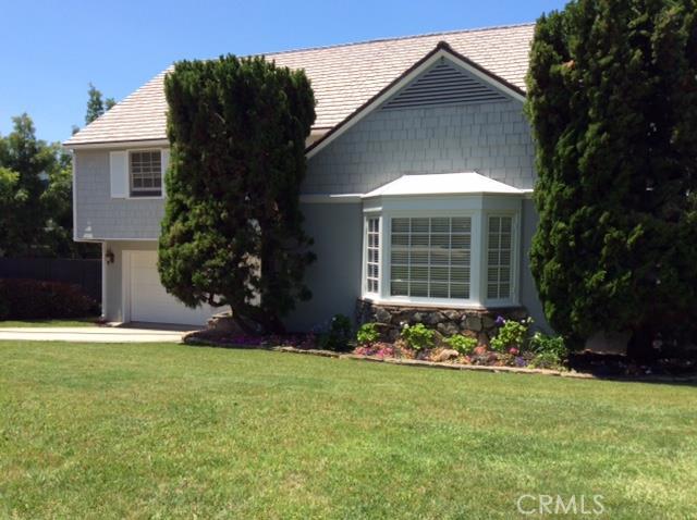 2425 Via Carrillo, Palos Verdes Estates CA 90274