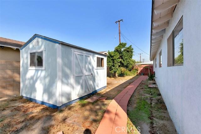 845 S Hayward St, Anaheim, CA 92804 Photo 31