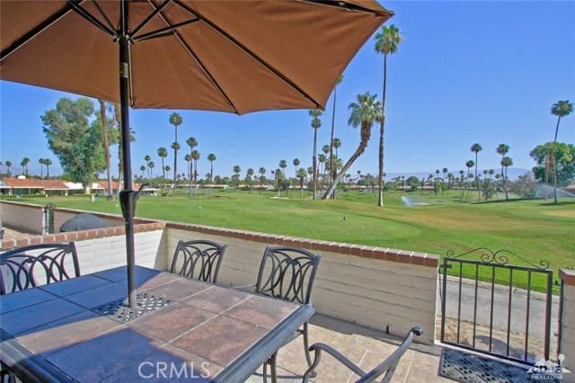 140 Avenida Las Palmas, Rancho Mirage CA: http://media.crmls.org/medias/5dbc0f35-6744-43c3-8ed1-f660444ffe95.jpg