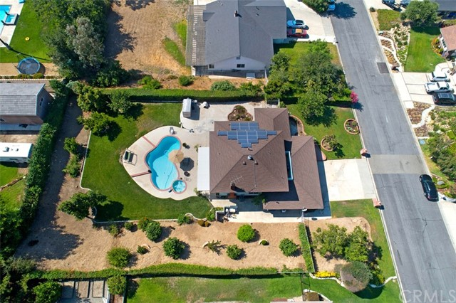 4995 Klusman Rancho Cucamonga, CA 91737 is listed for sale as MLS Listing IV18206511