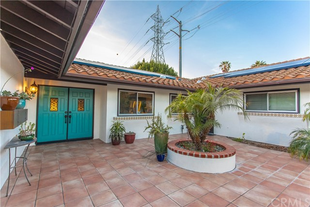 Carlsbad Homes for Sale -  Ocean View,  7129  Alicante Road