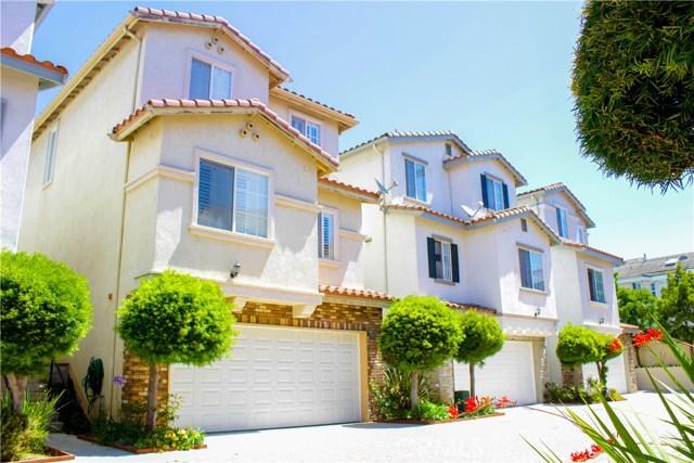 700 Meyer Ln 13, Redondo Beach, CA 90278 photo 2