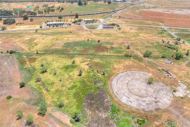 0 Baggett Marysville Road, Oroville CA: http://media.crmls.org/medias/5dc088ce-a69f-4a2f-8878-889ed6d3edc5.jpg