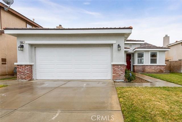 11652 Shadow Hills Drive Yucaipa CA 92399