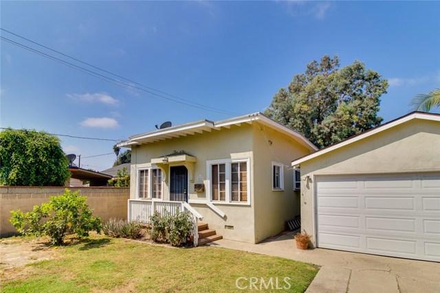 20609 Alburtis Avenue, Lakewood CA: http://media.crmls.org/medias/5dc21d3a-4cf3-474c-a4a2-98b246e1d4bc.jpg